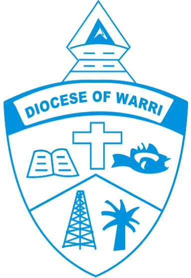 Warri Diocesan Synod Will Hold 25th to 29th July, 2020